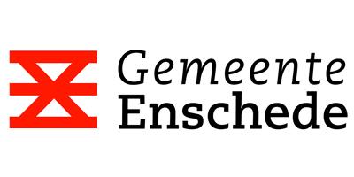 logo_gemEnschede