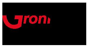 logo-Groningen-300x165