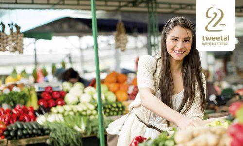 natuurvoedingsadviseur_labelbusiness