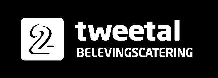 Tweetal Logo